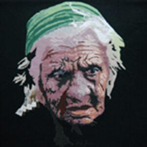 wndisk-bedstemor5